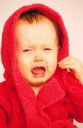 儿童白血病的常见症状有哪些?